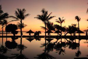 Komerční Bali – co je dobré zde navštívit? 2