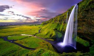 Krásy Islandu – proč se podívat právě tam? 3