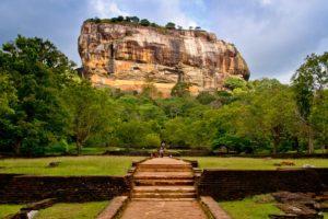 Srí Lanka – proč se na ní vydat? 4