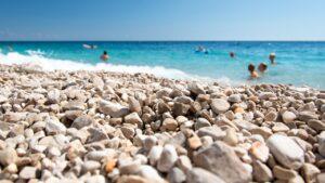 Ušetřete za dovolenou, zajistěte si soukromé ubytování v Chorvatsku